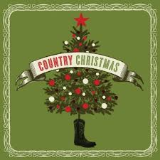 country christmas two step the christmas tree suzy bogguss mp3