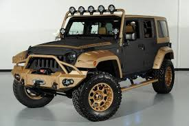 jeep wrangler on 24s this jeep wrangler with xd wheels is desert darkness