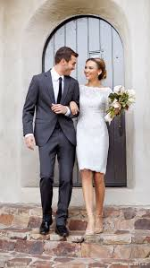 best 25 courthouse wedding dress ideas on pinterest white