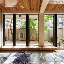 japanese interior 7 amazing japanese interiors and design projects