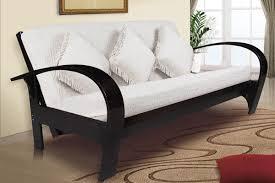 futon lady u0027s blog futon frames