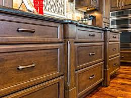 cleaning kitchen cabinets with vinegar cleaning kitchen cabinets cleaning kitchen cabinets photo concepts