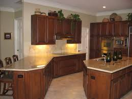 refinishing oak kitchen cabinets with gel stain how to