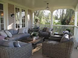 Pinterest Outdoor Rooms - best 25 contemporary outdoor furniture ideas on pinterest