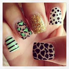 155 best nails images on pinterest make up fashion and pretty