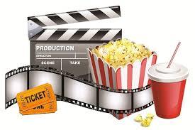 movie theater concession deals fandango printable coupons