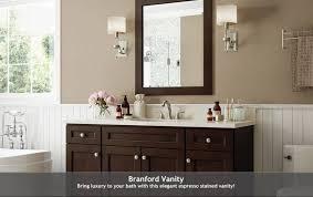 Bathroom Vanities 4 Less Bathroom Vanities Ta Engem Me Within Bay Area Idea 4