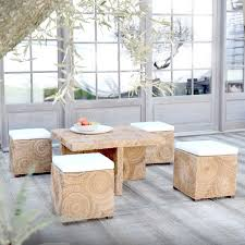 idyllic chinese coffee table plus coffee table then stools with