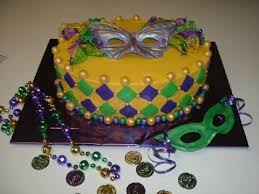 mardi gras cake decorations another cake order need help with ideas mardi gras cake