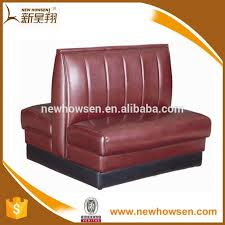 Funky Sofa Bed by Funky Restaurant Furniture Funky Restaurant Furniture Suppliers