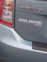 Hybrid Car Meme - 11 best gay prius s images on pinterest funny stuff ha ha and car