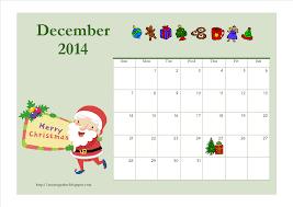 printable calendar generator kids calendar for december calendar template 2018