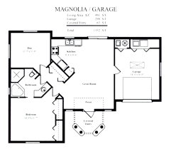 house plans with guest house small guest cottage plans small guest house cabin plan design small