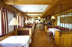 Bad Urach Restaurant Gastronomie Immobilien Pachten In Reutlingen Kreis Restaurant