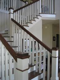 carpinter 237 a ebanister 237 10 best baluster upgrade single and double rings images on