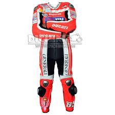 motogp jacket bradley smith motogp 2015 yamaha monster leather suit