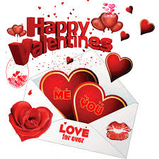 happy valentines day animated gif happy valentine u0027s day love