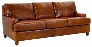 modern leather sleeper sofa lovable queen sleeper sofa contemporary leather queen sofa bed club