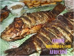 la cuisine africaine cuisine images de la cuisine africaine