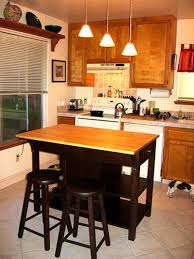 kitchen island with overhang inspirations and stools medium images