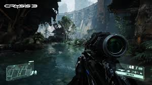 crysis 2 hd wallpapers photo collection crysis 2 gameplay wallpapers
