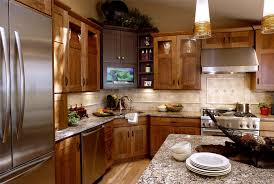corner kitchen sink design corner kitchen sink design ideas remodel for your perfect home