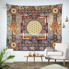 articles with indian tapestry wall hanging ebay tag wall hanging