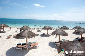 California is it safe to travel to cancun images Mexico travel warning is it safe to travel to mexico jpg