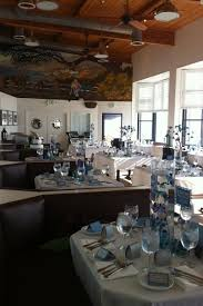 gladstones restaurant weddings get prices for wedding venues in ca