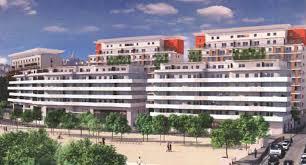 bureau logement militaire marseille la sni sud est propose de nouveaux logements à la location dans le