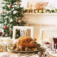 butter turkey with white wine gravy housekeeping