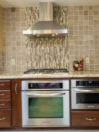 kitchen tile backsplash ideas for behind the range kitchen
