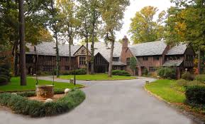 residential glenridge hall the mansion from tv series the hooked on tudor salvatore mansion glenridge hall