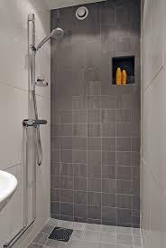 Best Bathroom Ideas Images On Pinterest Bathroom Ideas - Apartment bathroom designs