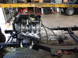 hummer h3 hummer h3 build mash motors