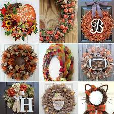Home Decoration Gifts 230 Best Home Decor Gifts Images On Pinterest Home Diy And Crafts