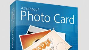 ashampoo photo card 2 youtube