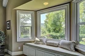 Powder Room Santa Rosa 11391 Glenside Lane Santa Rosa Valley Ca 93012 Mls 217010911
