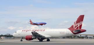 virgin america bundles ancillaries again under power trip package