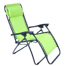 reclining patio chair with ottoman reclining patio chair reclining outdoor chair patio sling with