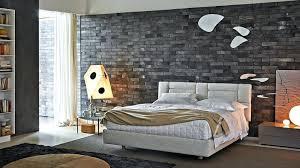 chambre moderne adulte chambre moderne adulte couleur mur chambre adulte 2 chambre moderne