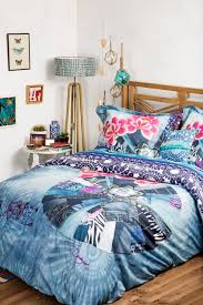 desigual home decor denim folk room set desigual pinterest