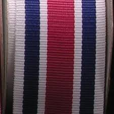 blue and white striped ribbon cheap white striped ribbon find white striped ribbon