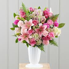bouquet arrangements funeral flowers delivered with care same day delivery