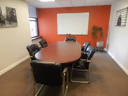Cleveland Office Furniture by Cleveland Office Space