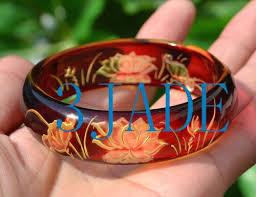 amber bangle bracelet images Bangle bracelets other bangles 3jade wholesale of jade jpg