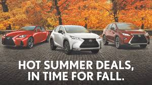 lexus toronto careers lexus of lakeridge new u0026 used lexus dealership ajax on