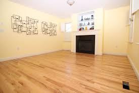 Wood Floor Patterns Ideas Gandswoodfloors Interior Design Ideas Boston Wellesley Metro