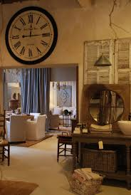 114 best suzie anderson home stores images on pinterest annie
