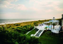wild dunes resort vacation rentals isle of palms sc booking com